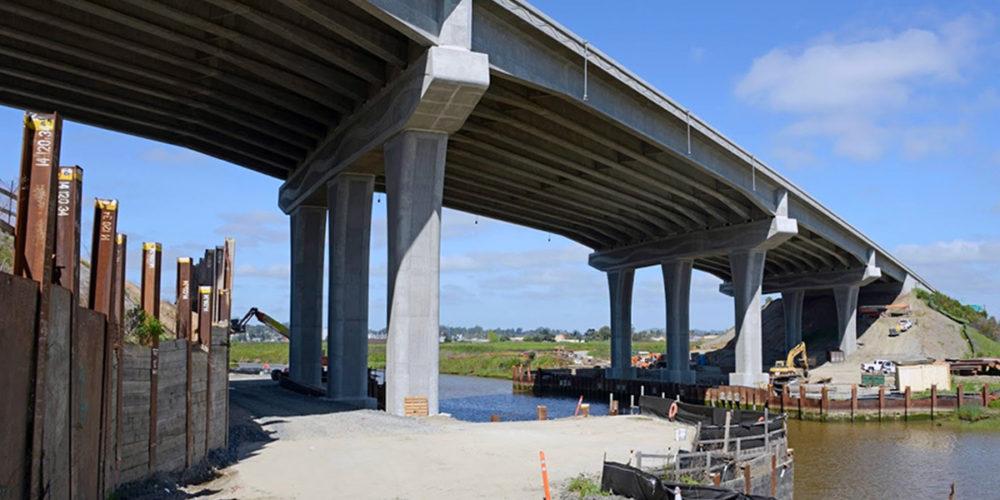 petaluma-river-bridge-thumbnail