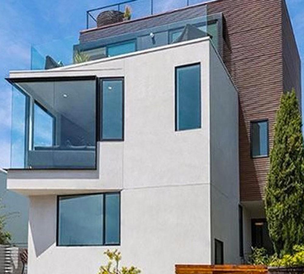 san-francisco-house-thumbnail
